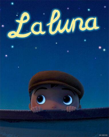 File:La Luna poster.jpg