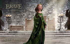 Brave-Queen-Elinor-Wallpaper