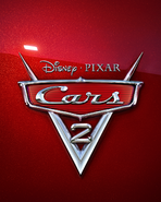Cars2-teaserposter