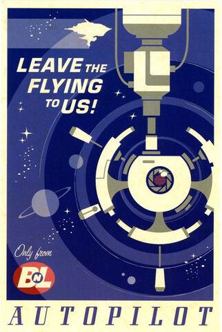 File:AUTO poster.jpg