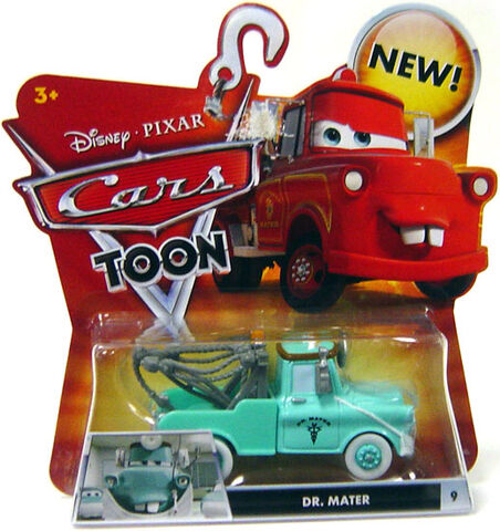File:Cars-toon-dr-mater-mask-down.jpg