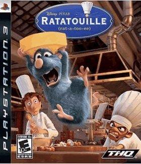File:Ratatouilleps3.jpg