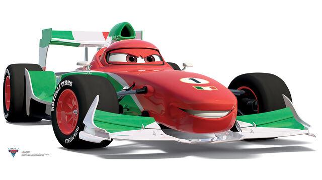 File:77465-Francesco-Bernoulli-Cars-2.jpg