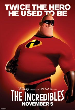 File:Incredibles ver6.jpg