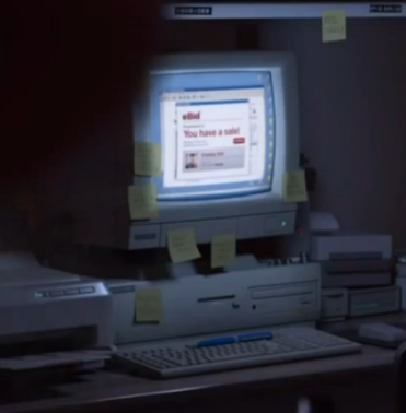 File:ComputerToyStoryOfTerror1.png