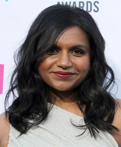 File:Mindy Kaling.jpg