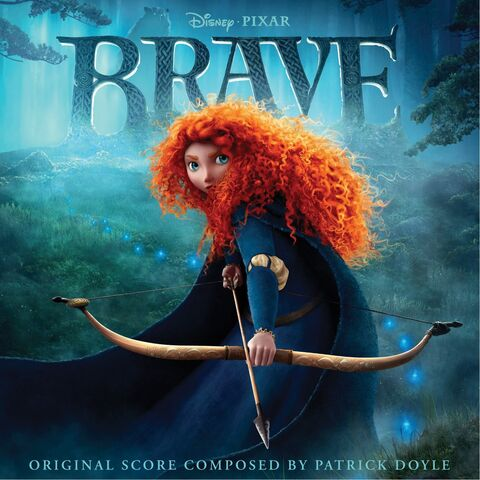 File:Brave soundtrack cover art 1.jpg