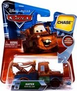 Fl-mater-with-oil-can-chase