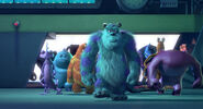 Monsters-inc-disneyscreencaps com-1513