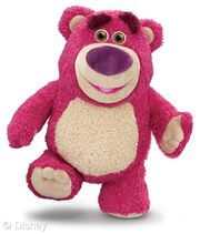 Toy-story-3-definitive-collection-lotso-512x600