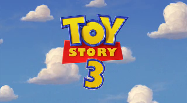 File:Toy Story 3 Title.png