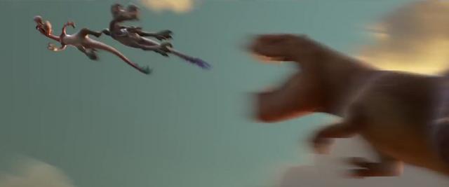 File:Buck throws raptors away.png