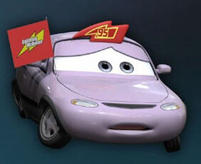 Cars-wilmar-flattz