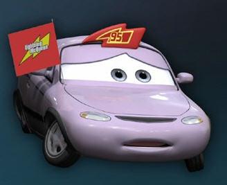 File:Cars-wilmar-flattz.jpg