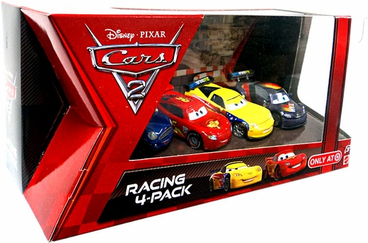 File:S1-racing-4-pack-ronnie-mcqueen-gorvette-schnell.jpg
