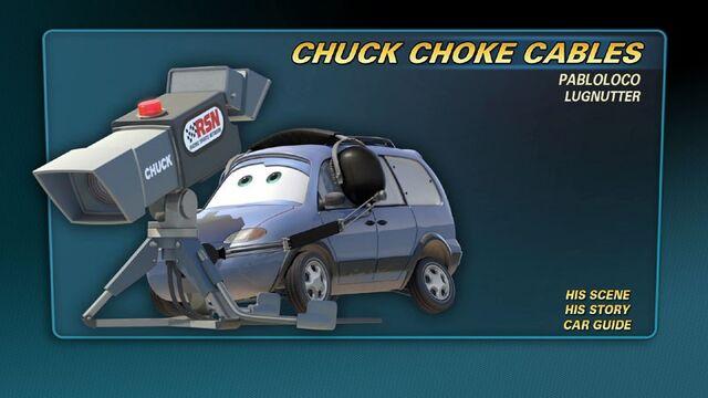 File:ChuckChokeCables.jpg