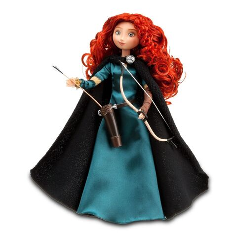 File:Merida doll DS.jpg