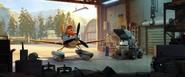 Planes-Fire-&-Rescue-30