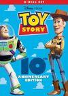 ToyStory DVD 2005.jpg