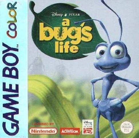 File:Abug'slifegameboycolor.jpg