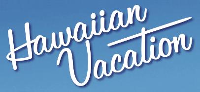 File:Pixar-short-hawaiian-vacation-logo.png
