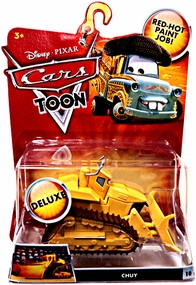File:Cars-toons-chuy.jpg