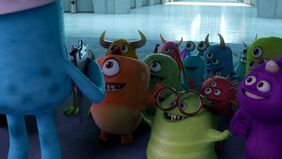 Monsters-University-Voiced-By-Mona-Marshall