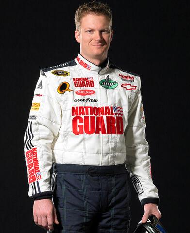 File:Dale Earnhardt Jr 2008 Cropped.jpg
