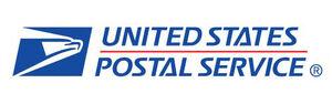 USPS-logo2