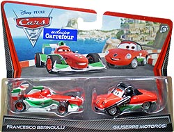 File:Giuseppe motorosi francesco bernoulli crew chief cars 2 single.jpg