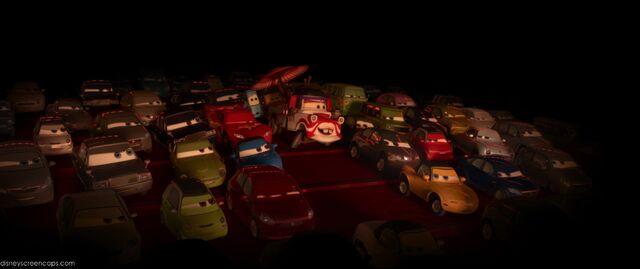 File:Cars2-disneyscreencaps.com-8778.jpg