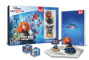 Disney-infinity-toy-box-starter-pack-agnostic