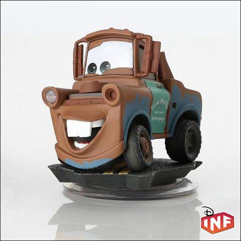 File:Disney infinity cars play set figure 06.jpg
