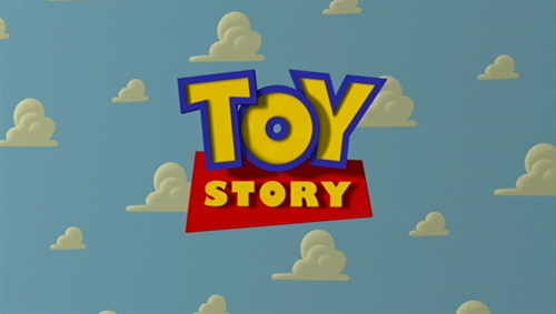 File:Title-toystory.jpg