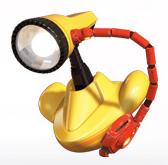 File:Light-bot wall•e.png