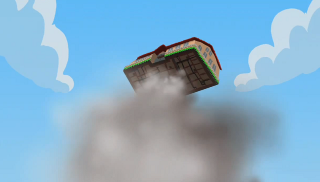 File:Shady Oaks Flying.png