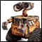 File:Bullet-walle.png