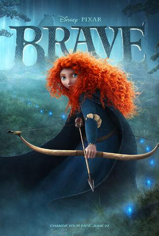 Fichier:Brave-Apple-Poster.jpg