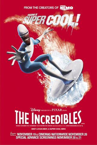 File:Incredibles ver27 xlg.jpg