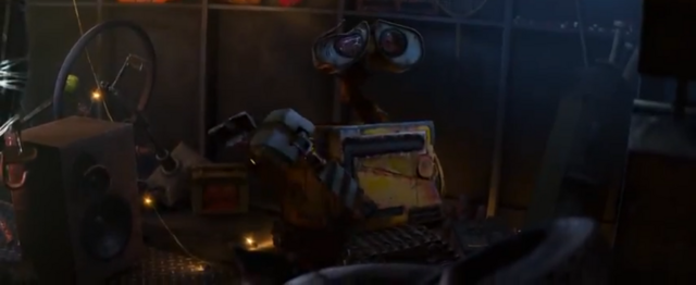File:Red in Wall-e.png
