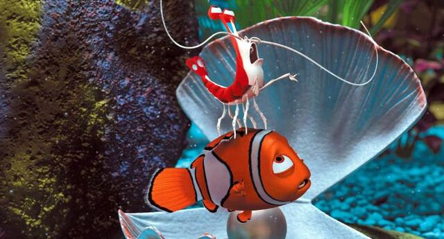 File:Jacques cleaning Nemo.jpg