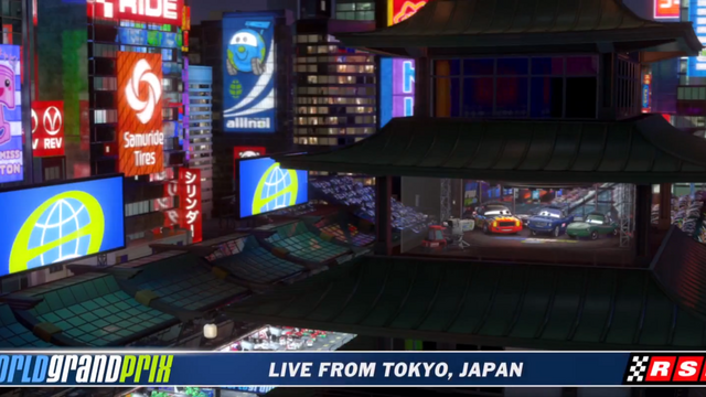 File:Cars2tokyoannouncers.png
