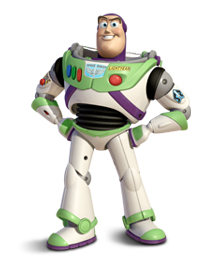 File:Buzz.png