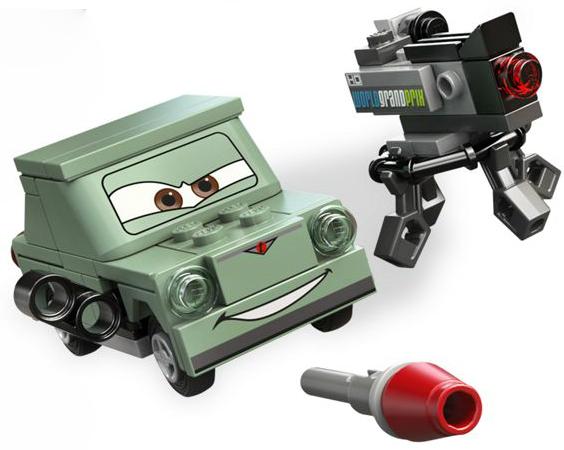 File:LEGO Petrov Trunkov avec camera hd.jpg