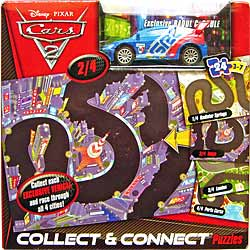 File:Raoul caroule with silver sticker cars 2 playset.jpg