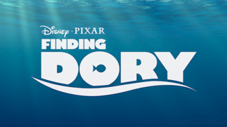 Arquivo:FindingDoryTeaserPoster.png