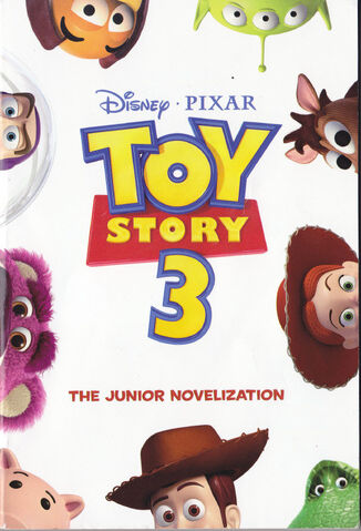 File:Toy story 3 front cover.jpg