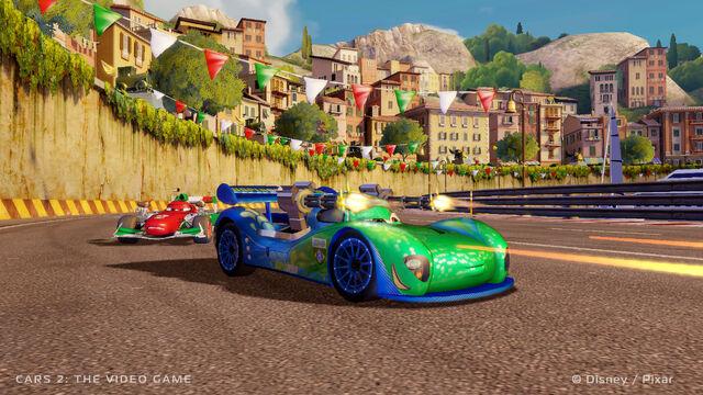 File:Cars-2-video-game-screen-2.jpg