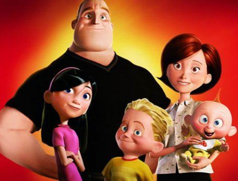 File:Images-incredibles-g.jpg