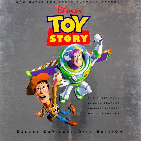 File:ToyStorySpecialEditionLaserdisce.jpg